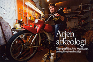 arjen-arkeologi